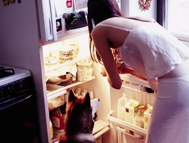 Что поесть на ночь беременности