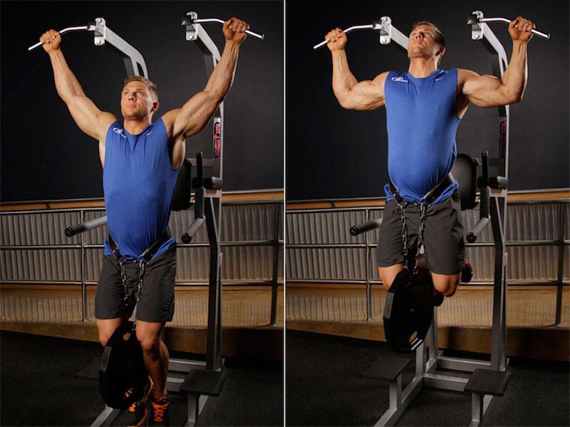 От каких тренировок быстрее похудеешь