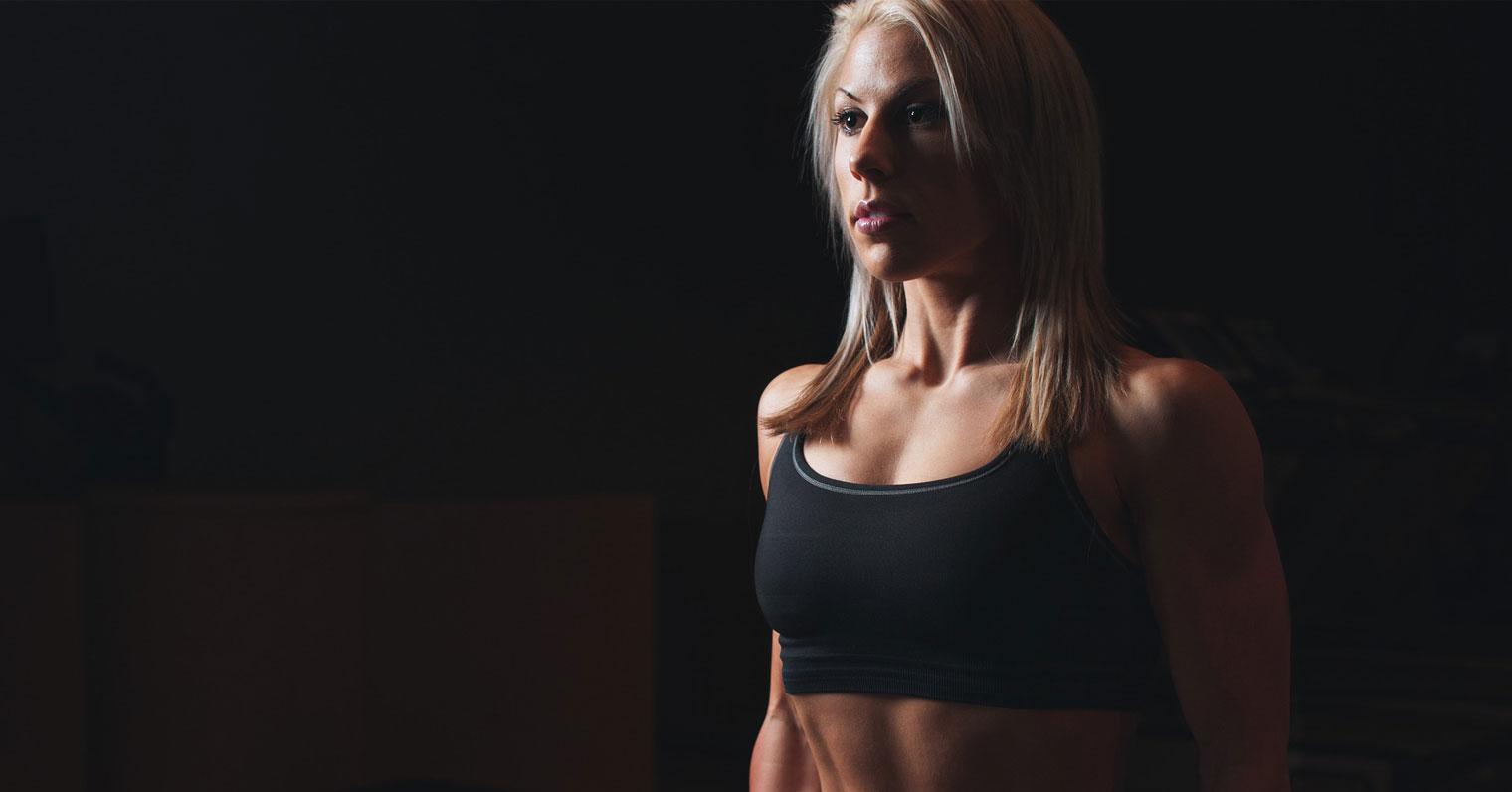Смотреть упражнения