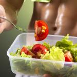 Можно и нужно ли есть сразу после тренировки