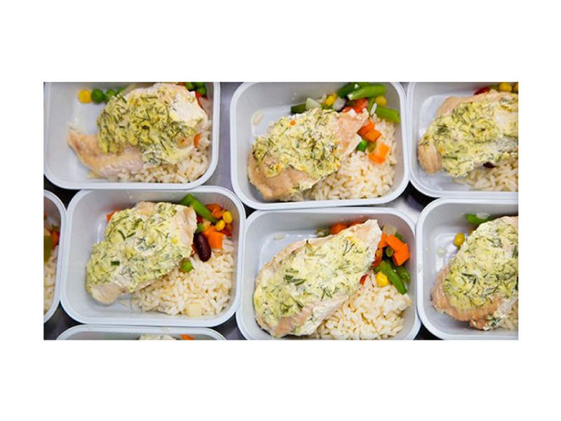 индивидуальное питание для похудения онлайн