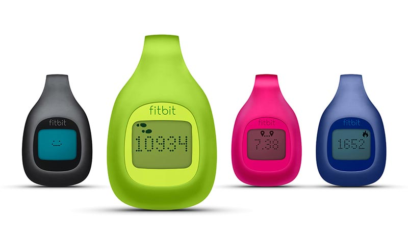 Fitbit Zip Wireless