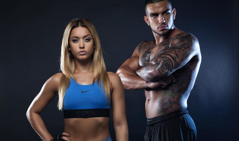 Спортпит для профи и новичков: а есть ли разница?