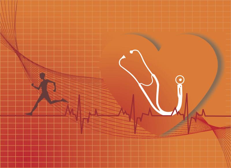 Повышение кардиовыносливости