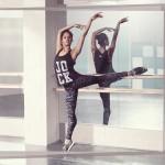 Как выбрать спортивную одежду для занятий