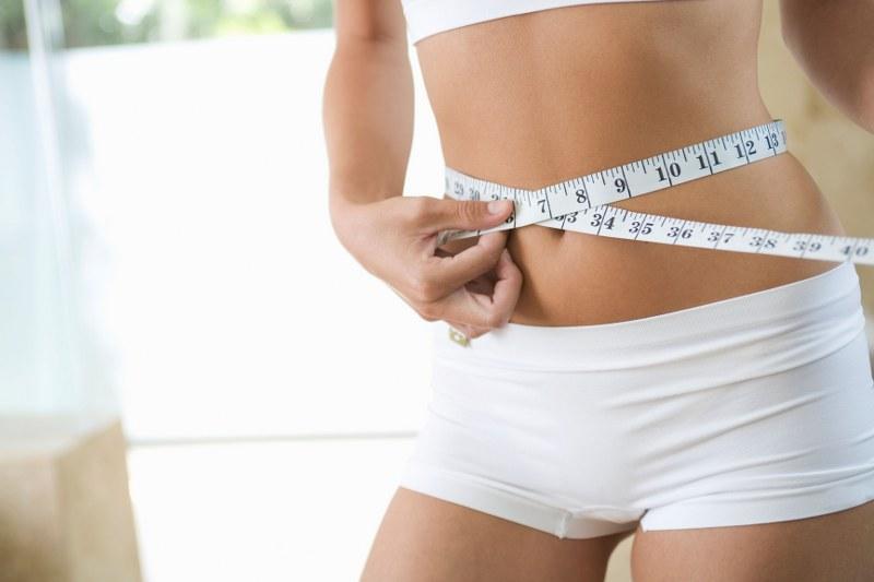 Что такое идеальный вес