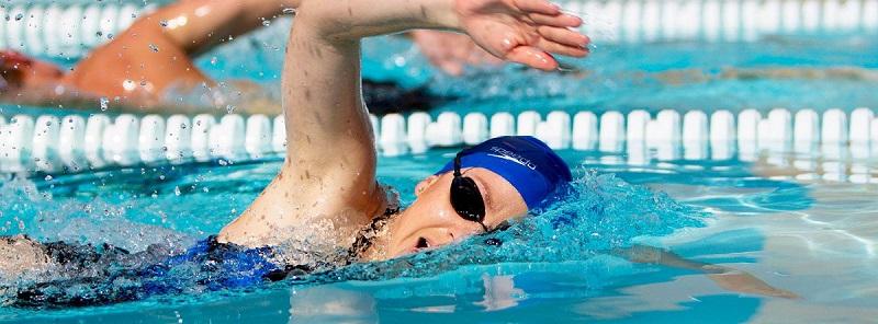 Как часто и как правильно заниматься плаваньем