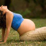 Методика Кегеля для беременных