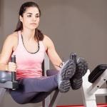 Чем можно заменить подъемы ног в висе в зале (упражнения на пресс)