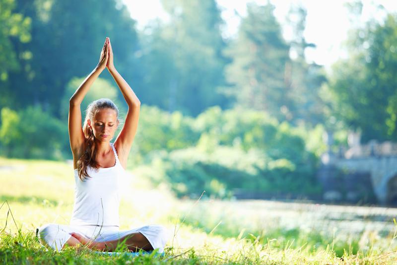 Йога, и суть 10 ее основных направлений