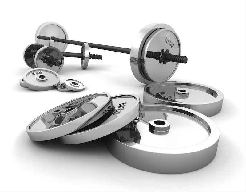 как тренироваться дома чтобы похудеть для женщин