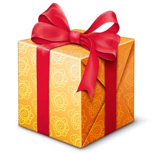 Баланс борд, купить подарок