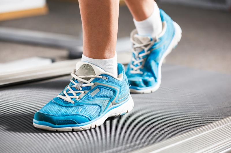 Как похудеть очень полному человеку: кардио и аэробная нагрузка