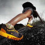 TOP 10 Ways to Train Your Endurance and Stamina