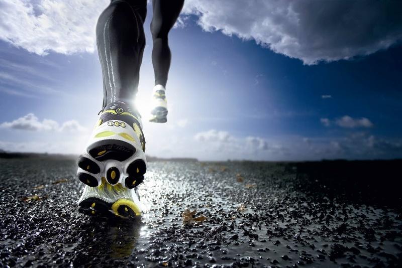 Подготовка мышц и суставов