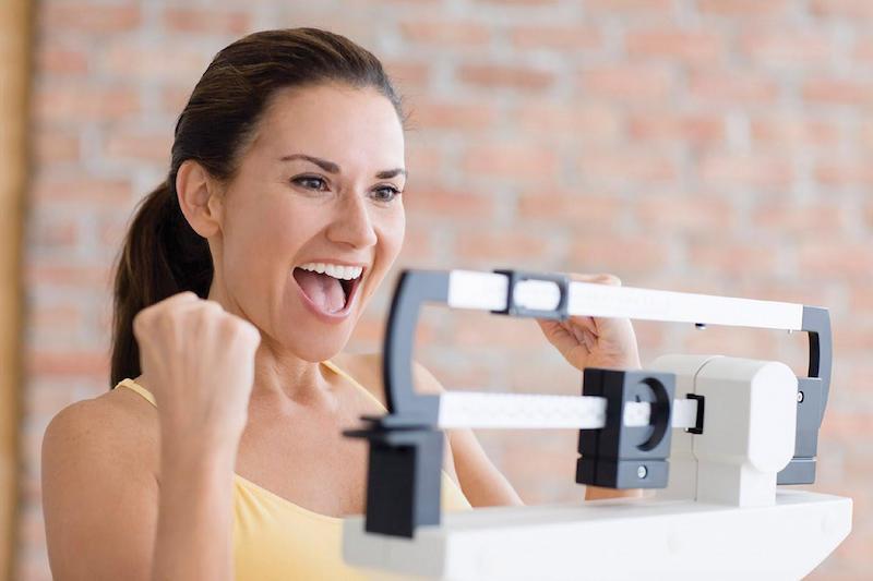 Мифы о похудении или наука не стоит на месте