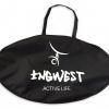 Профессиональная сумка для баланс борда от InGwest