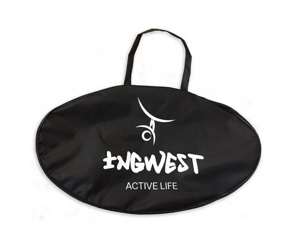 Профессиональная сумка-переноска для баланс борда от InGwest