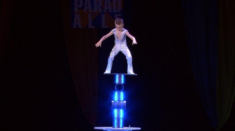 circus_acrobatic