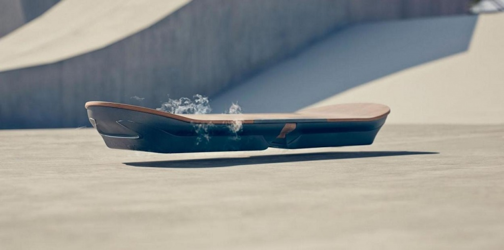 balance board for skaters
