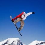 7 упражнений на баланс борде, которые сделают из вас профессионального сноубордиста