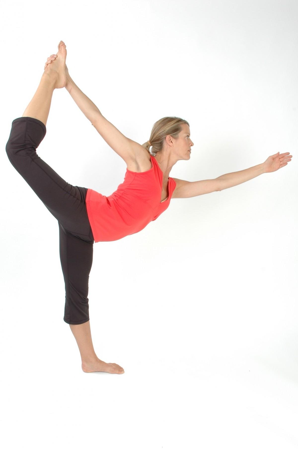yoga_balanceboard