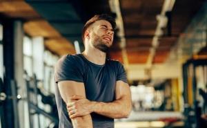 Тренироваться нужно до боли в мышцах: правда или вредный миф?