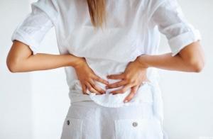 Боль и напряжение в спине: упражнения для снятия дискомфорта и профилактические меры