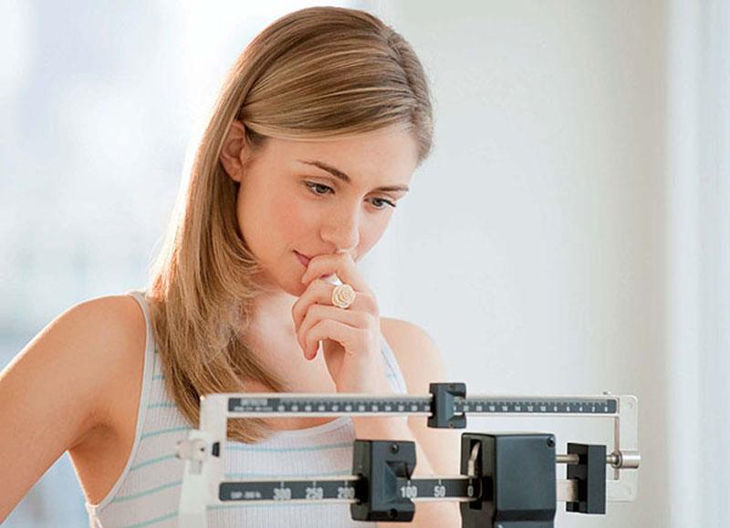 Что делать, когда походы в зал не приносят результата: ошибки при похудении