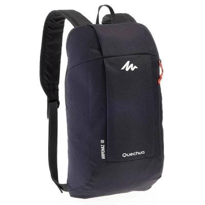 Рюкзак Quechua, 10 л, Black