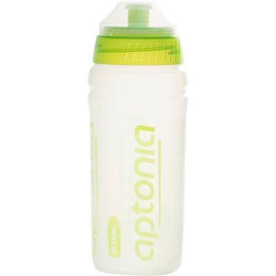 Спортивная бутылка Aptonia, 600 мл, green