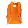 Рюкзак ДЕТСКИЙ Quechua (Arpenaz Kid), 7 л, Blue / orange