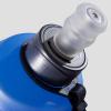 Гибкая бутылка для воды Kalenji, 150 мл