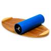 Баланс борд Wild heart (Balance Board Training System) с роллером