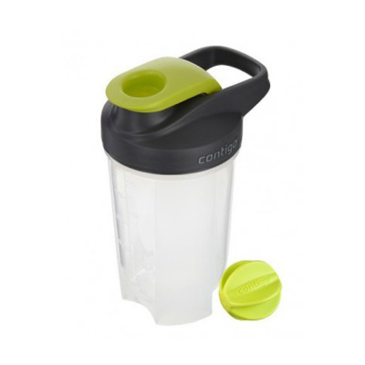 Шейкер Contigo Shake & Go Fit, Green