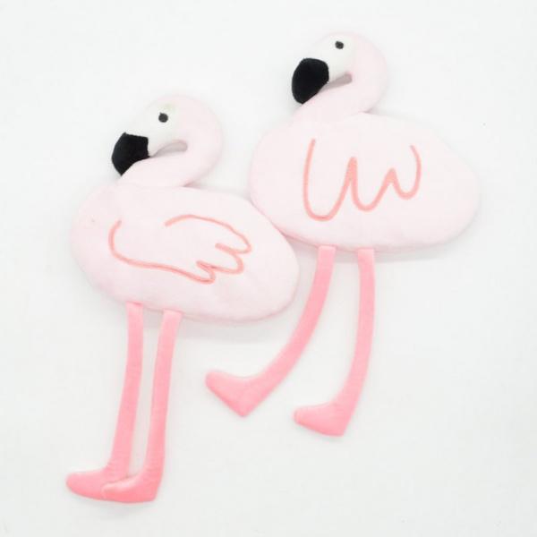 Женский гаджет для хранения Фламинго