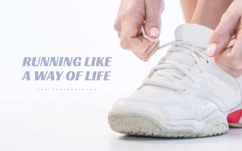 Беговая дорожка или уличный бег – как сделать выбор и что полезнее?