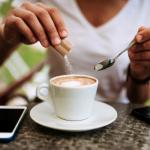 Использование сахарозаменителей – безопасный и эффективный способ для похудения без изменений в рационе