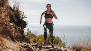 Развиваем выносливость: приёмы, упражнения, примеры тренировочных комплексов