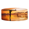 Баланс борд Sunset (Balance Board Training System) с роллером
